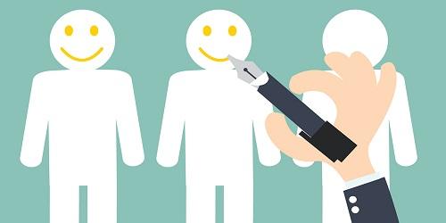 روش های وفادار سازی مشتری با تولید محتوا