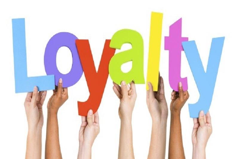 وفادار سازی مشتری با تولید محتوا