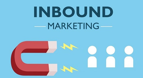 بازاریابی درونگرا  و کارکردهای آن