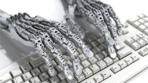 اهمیت تیتر نویسی در وب