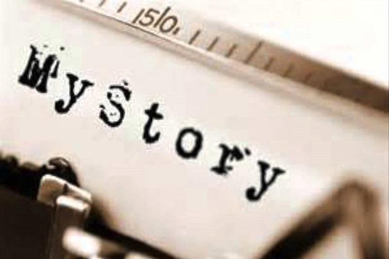 نمونه داستان سرایی موفق