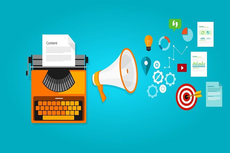 اهمیت تدوین سند استراتژی محتوا